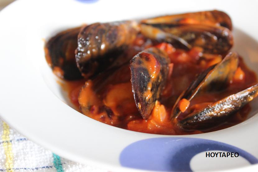 mejillones-tomate-sofrito-plato